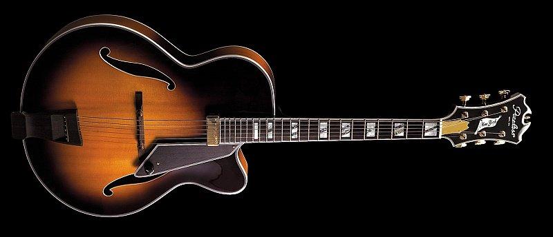 Guitares Peerless 319c655f-5fee-4185-9f27-b9825fd646d4