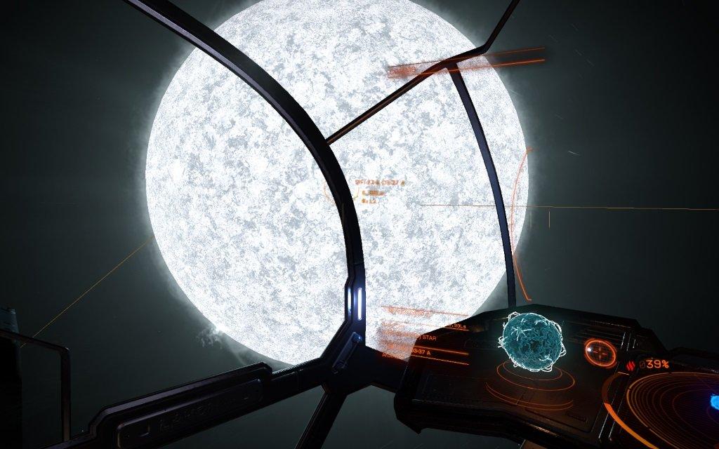 Elite Dangerous, space sims : quand y'en a plus, y'en a encore. :D 32f64235-a0e3-4b74-943e-d1602f8da393