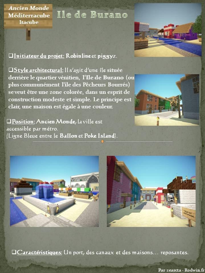 Ile de Burano 36044a99-0e73-4b5a-91c0-8de9ce908a21