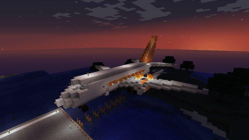 [PROJET] Aéroport International de Rodwin. - Page 3 36ce931e-c608-4c15-b9ce-94d731fe1bf9