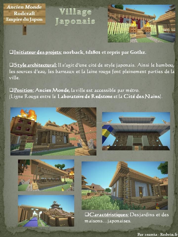 Village japonais - Page 2 394bddcf-a365-4471-bcc5-dfd8417f5c94