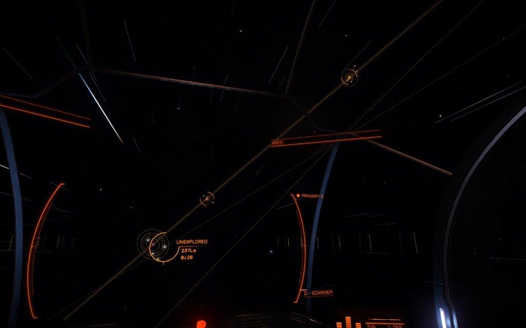 Elite Dangerous, space sims : quand y'en a plus, y'en a encore. :D - Page 2 3a9a71ed-c64a-4ead-833a-a0a3a33a2654