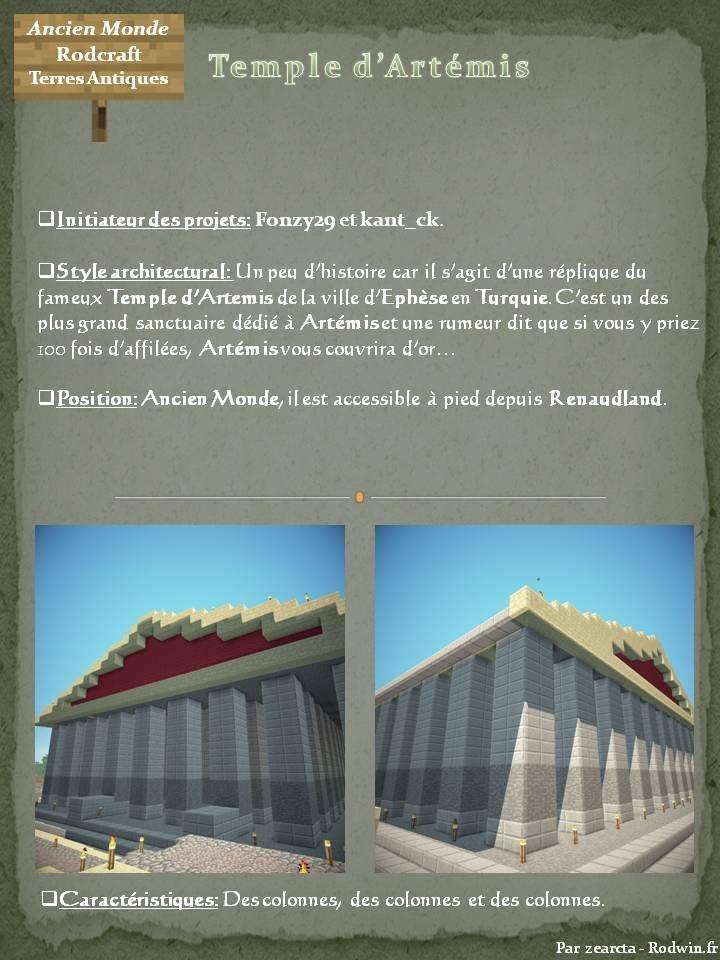 Temple d'Artemis 3c96fdb9-9b6b-4afd-a710-b5f6e38b2102