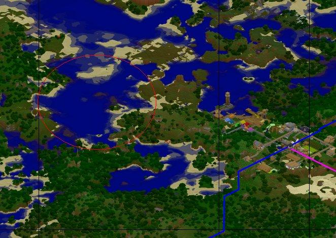 Gandara, the Moon Fortress 3e6f5061-beeb-4cf2-8683-4683eee5f7c3