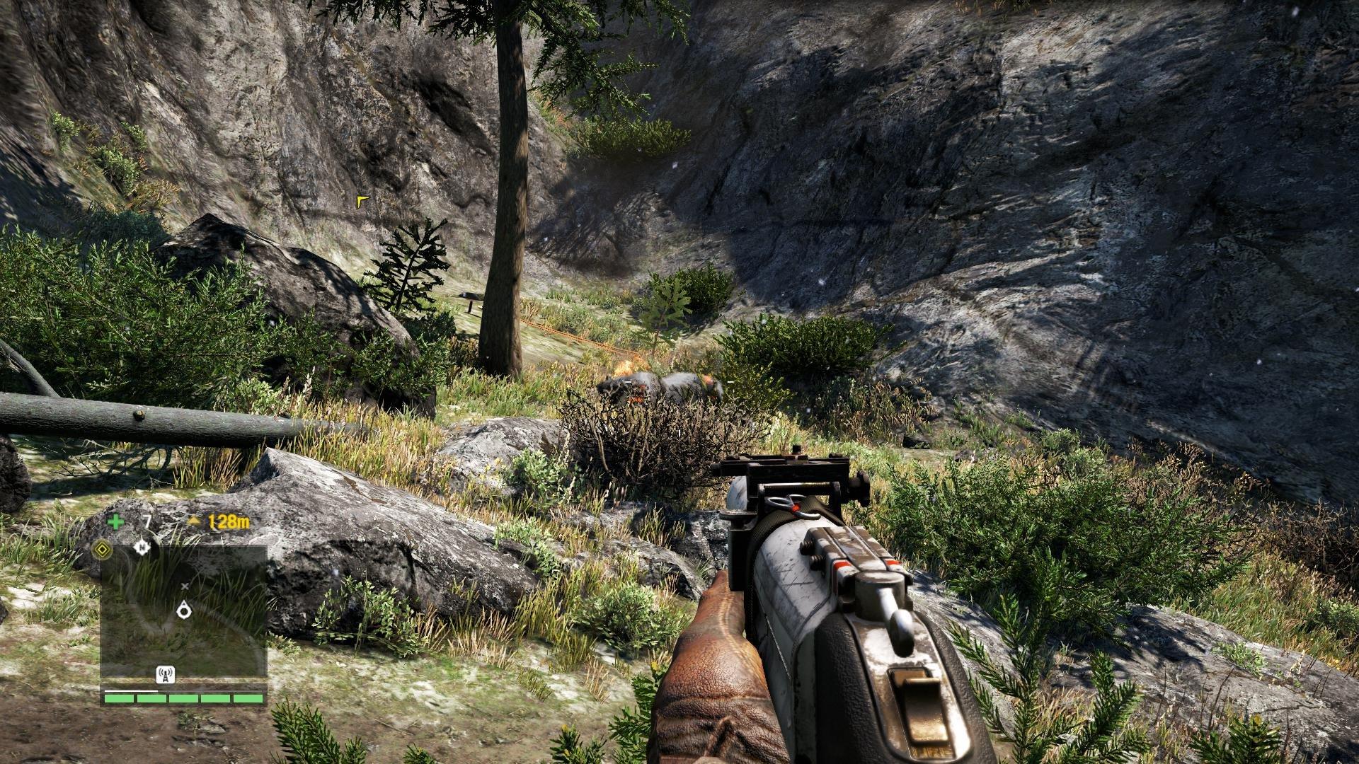 Far  Cry 4 - Page 2 4354b234-fd17-4675-98e3-a8f225f7fd5c