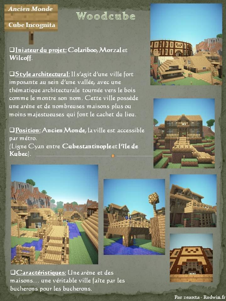 [Projet] Woodcube 46aa6759-7b12-4378-802b-b763e0263c86