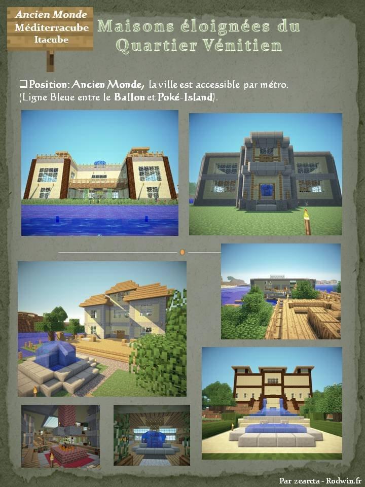 [Projet] Quartier vénitien - Page 2 46cce71a-fa84-4ee9-b746-b961a057c468