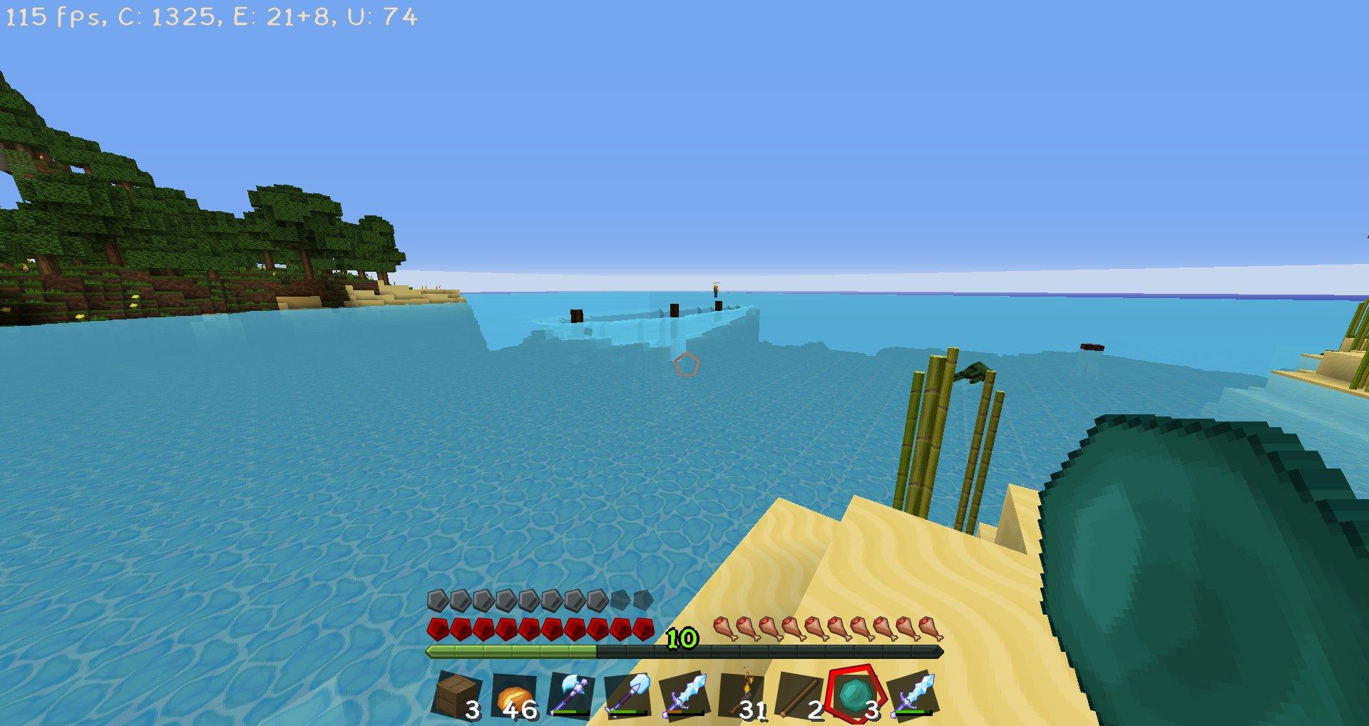 Great Inagua : La baie des pirates - Page 2 48da8426-9d51-4c1a-9099-6ad4fd9739d7