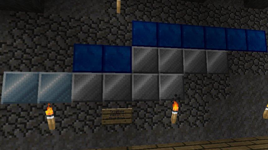 [jeu] Mine Bowl - Page 9 4a0ac06d-f986-4c1b-ab80-5e36cc6906e4