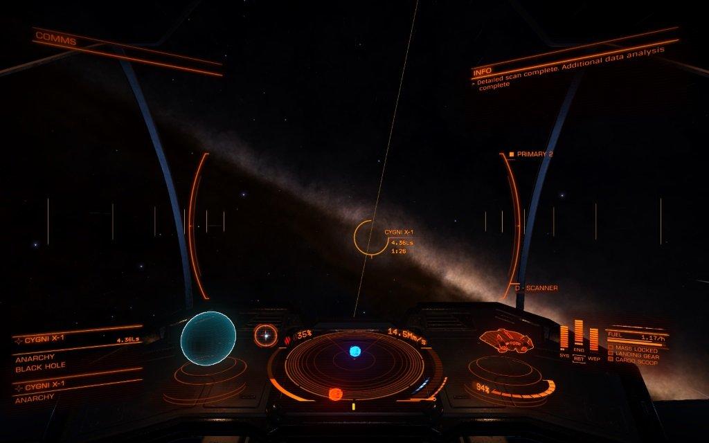 Elite Dangerous, space sims : quand y'en a plus, y'en a encore. :D 4d7d78f6-d38f-4460-bfaa-989f45b0f998