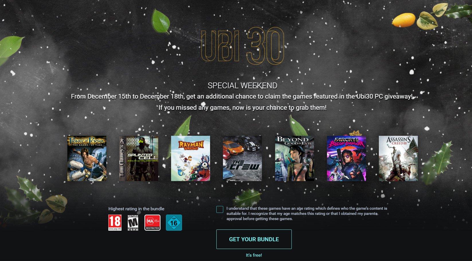 JEUX PC/Mac/Linux : bons plans du net et jeux gratuits - Page 6 504c466a-71d9-4512-bd96-5257036e2a49
