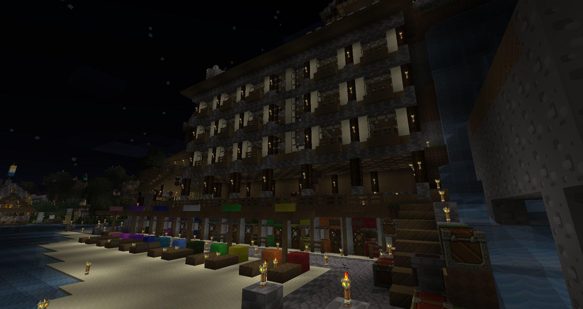 Un hôtel à Rodville. 51eea6b2-e1e1-4dc7-bbd1-1aac24b1964d