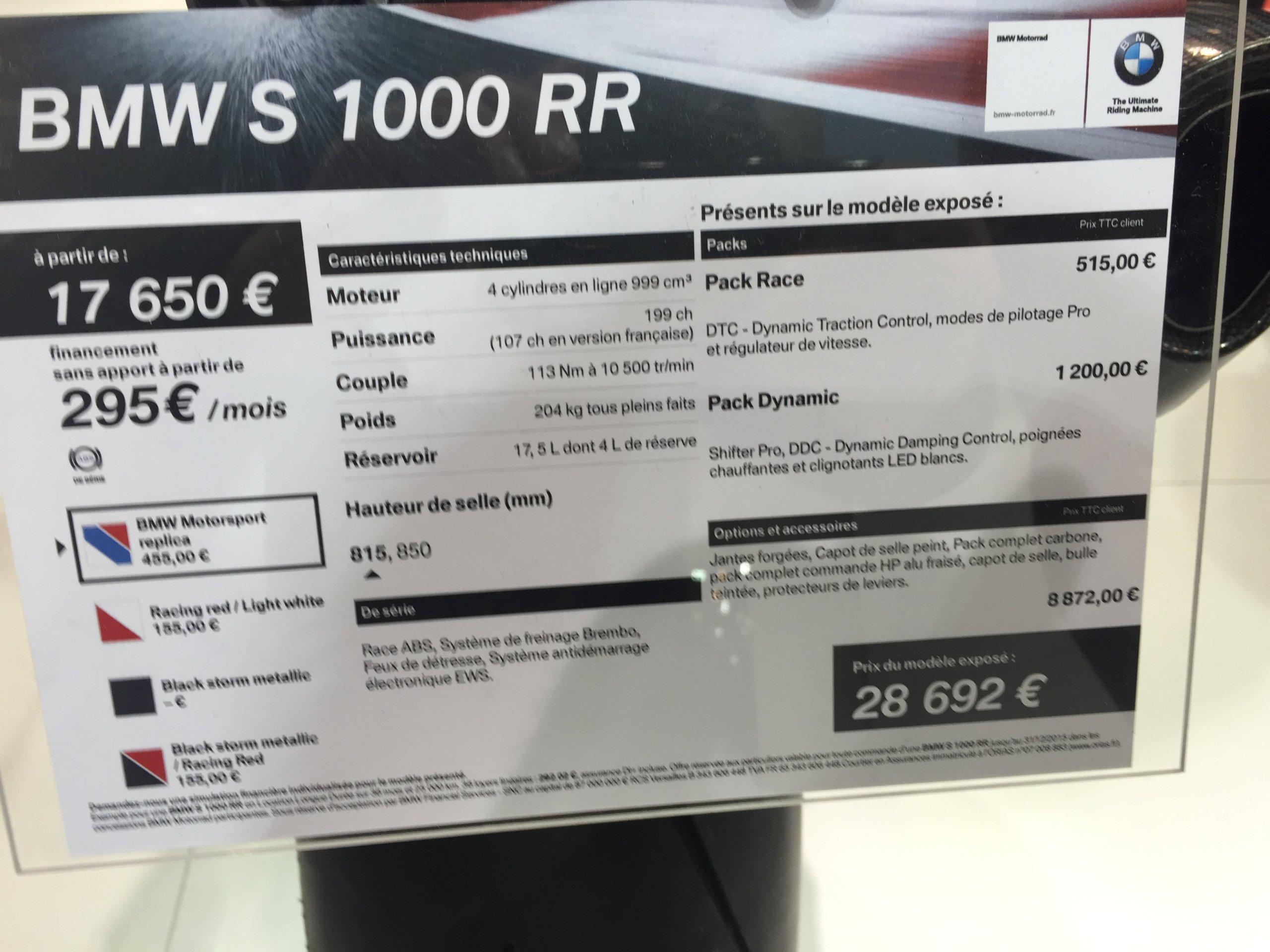 BMW S1000RR , Hp , Hp4 race  - Page 7 52f05da5-4bc8-4f48-9817-7be0af3c73bd