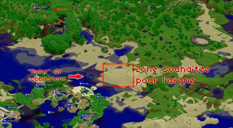 [Projet] Toujours le Colisée, mais plus glacé... 53ba6419-74dc-4dde-9ec5-f7dbbc124499