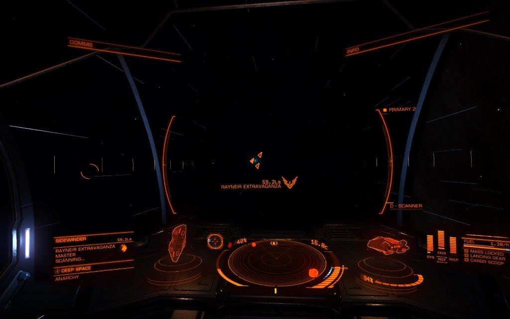 Elite Dangerous, space sims : quand y'en a plus, y'en a encore. :D - Page 2 558ac68a-904a-4d4b-9a4b-1f7328f21b77