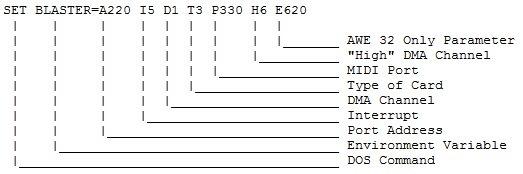 Cabler un roland mt-32 57924a75-44be-416c-bb53-556ca832c7b0