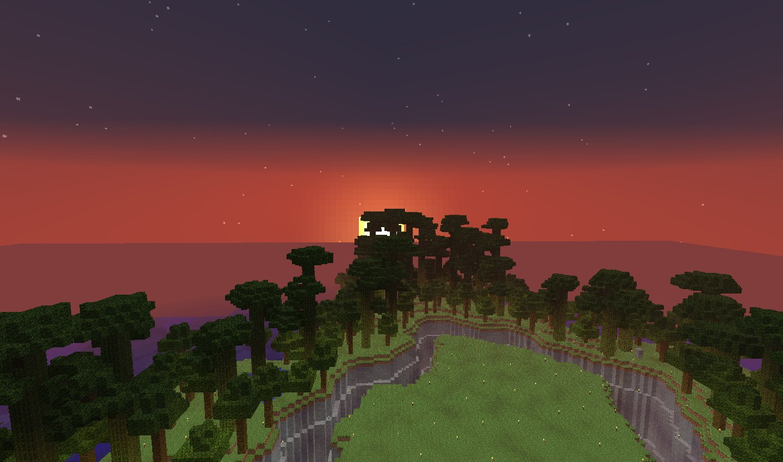 Kirby Island [nom à définir] 58937bca-3a70-4cde-87e8-685dc2a25626