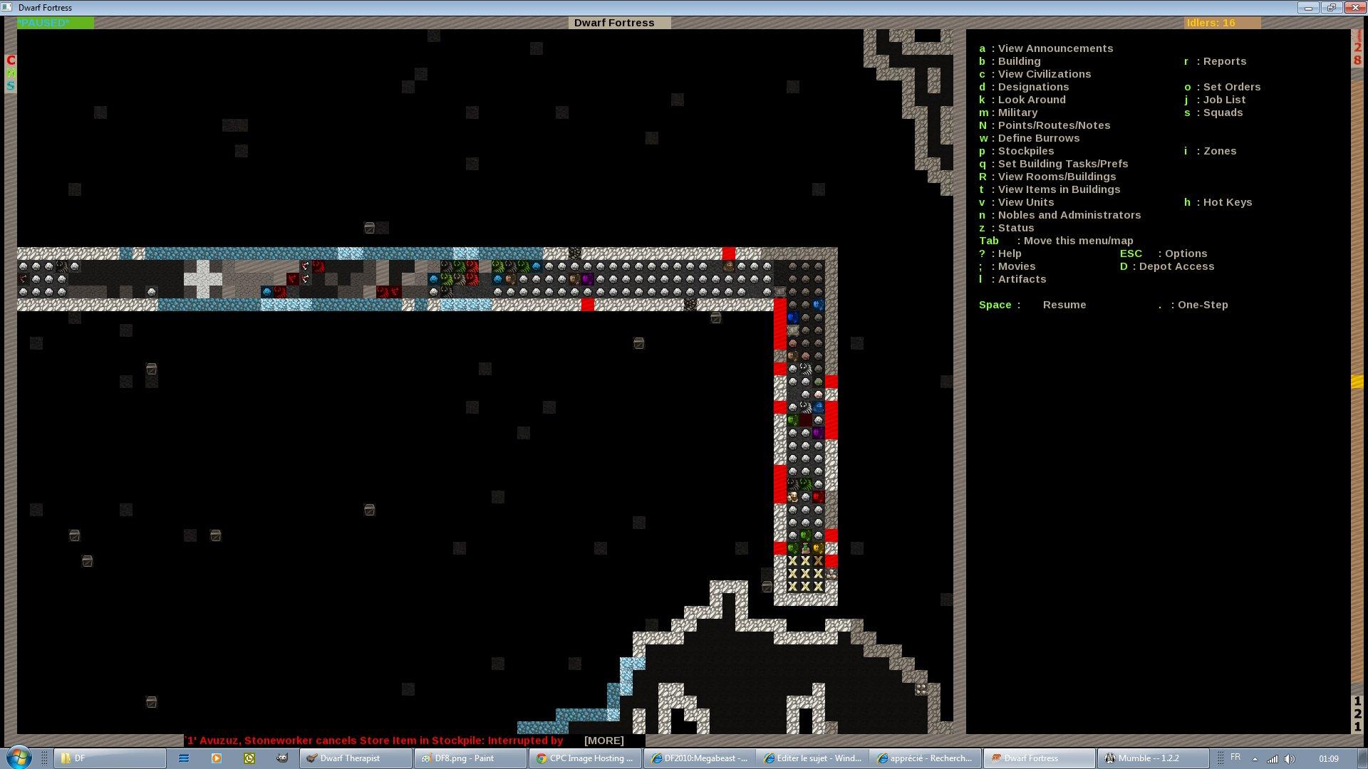 Dwarf Fortress  - Page 2 5da62998-5104-4375-ba78-338f2dbc5e54