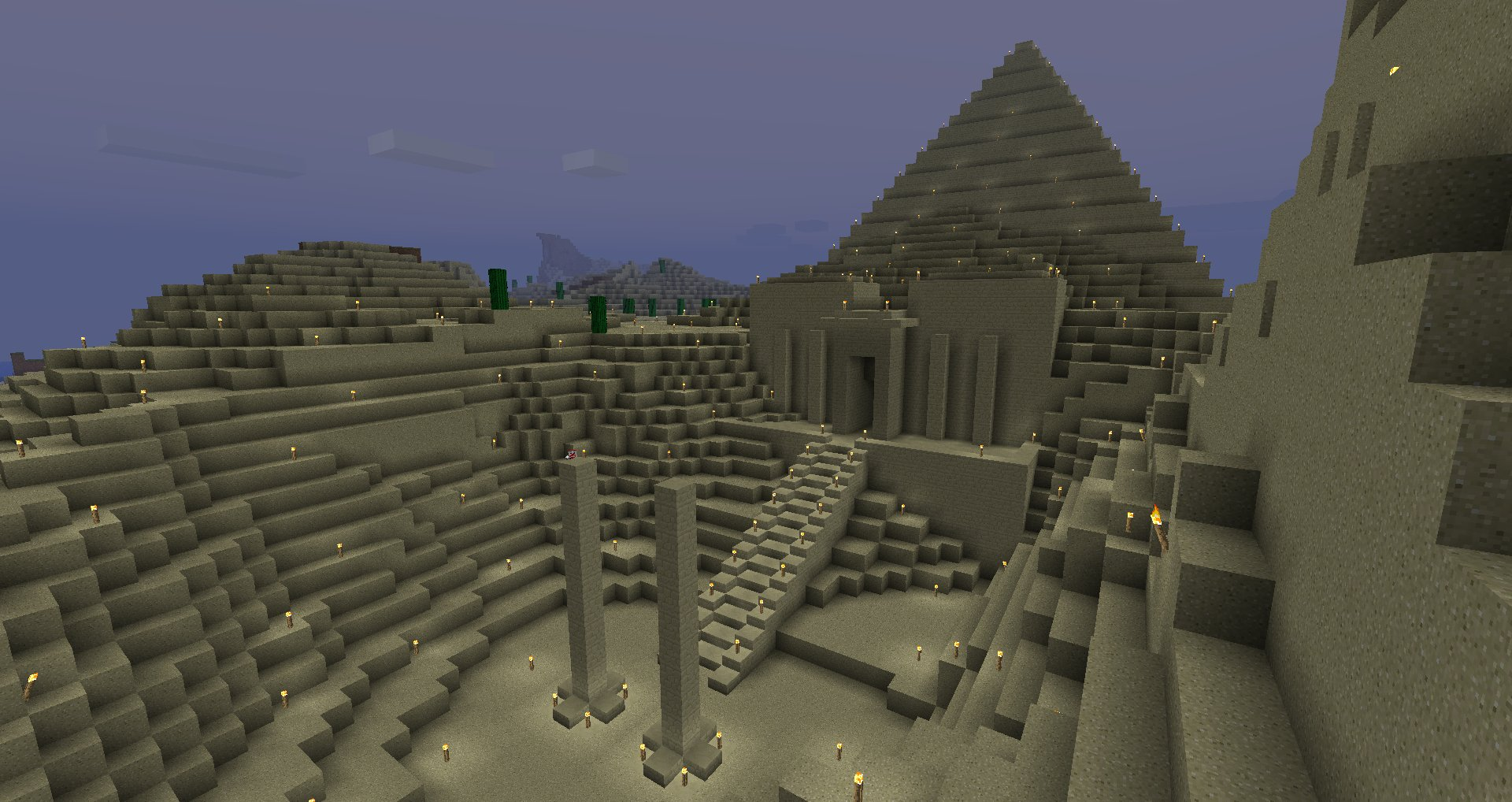 [Monument] Temple d'Abydos 5f1a4843-7870-4978-8c61-b283c5033f1f