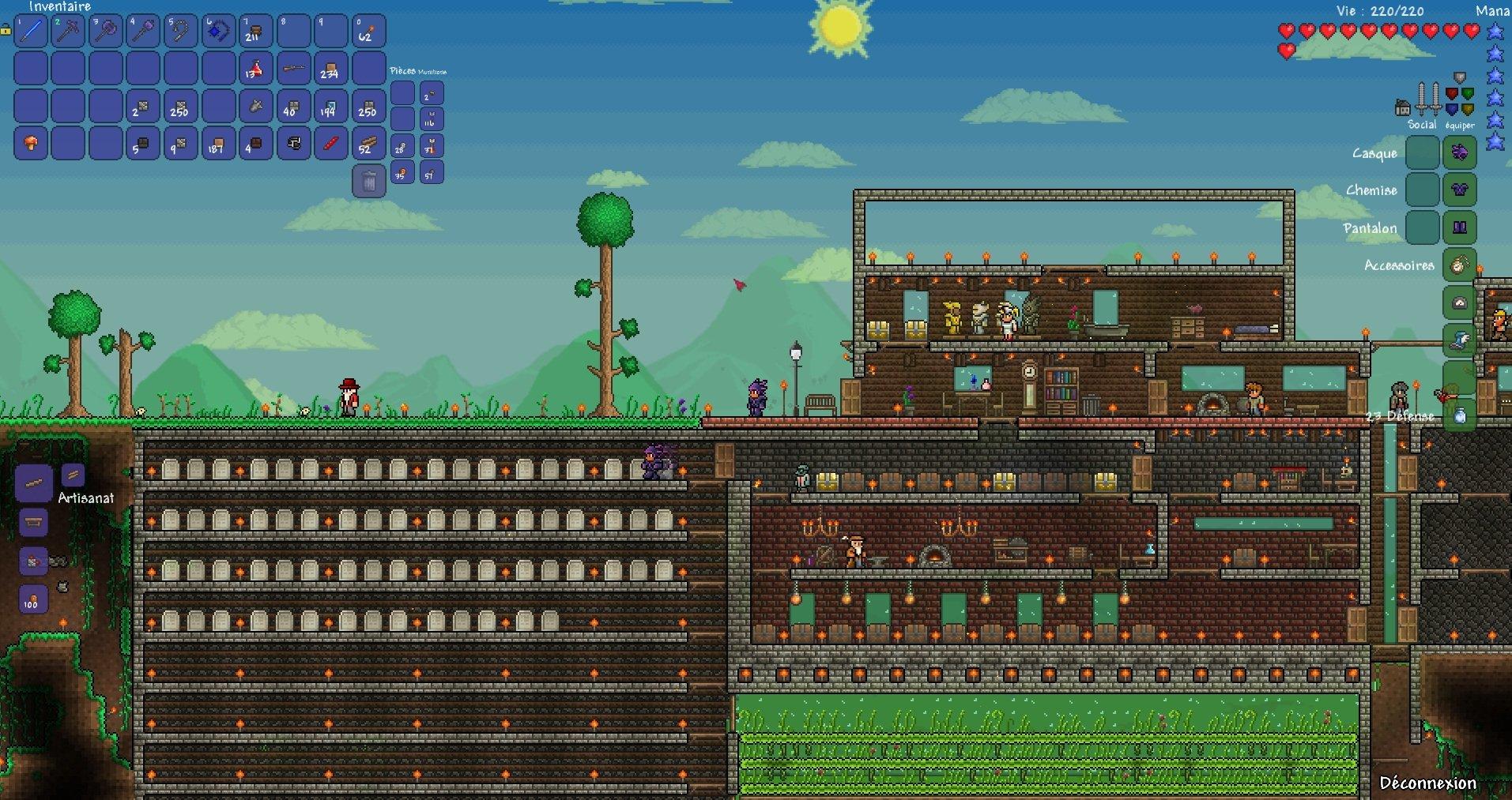 Minecraft en 2D : Terraria 64944387-15e6-4a10-bea8-3e1cb8fa4c54