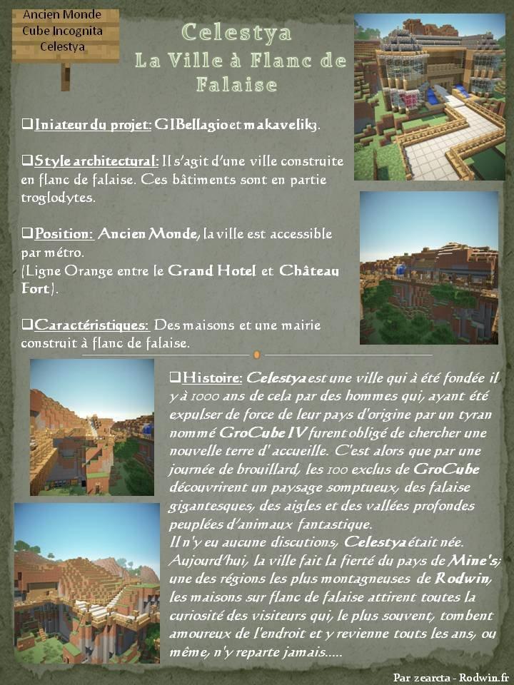 [Projet] Celestya la ville à flanc de falaise 683e3980-e580-4ab0-93f6-3af9891d3b9a
