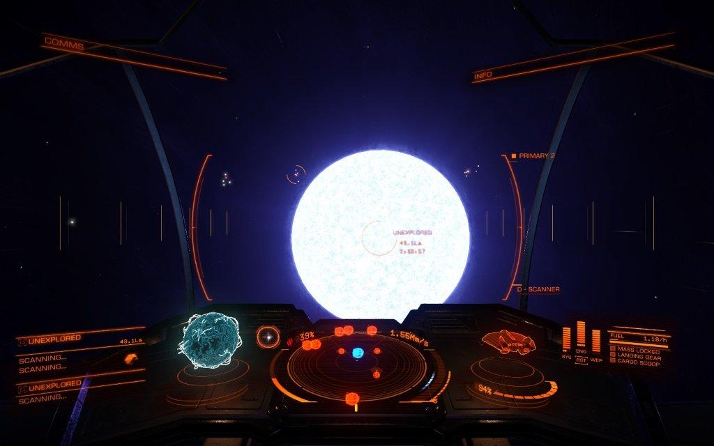 Elite Dangerous, space sims : quand y'en a plus, y'en a encore. :D - Page 2 6a9416b6-ad36-4235-99fe-24f1d6809db0