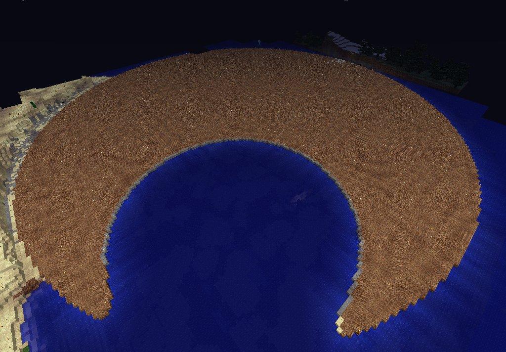Gandara, the Moon Fortress 6bf31eb7-42b9-4854-9cb5-3ab5e3b13ea2