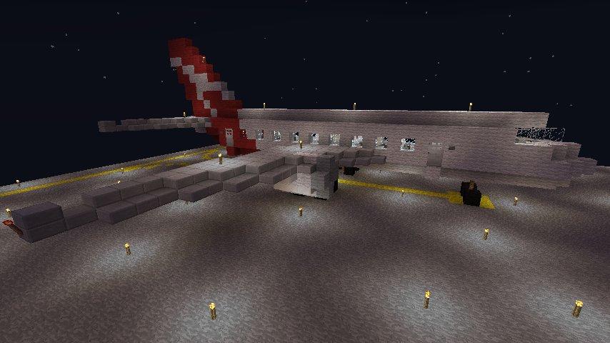 [PROJET] Aéroport International de Rodwin. - Page 3 6f10cbd9-1ee0-4fae-9ae5-93e80484e68e