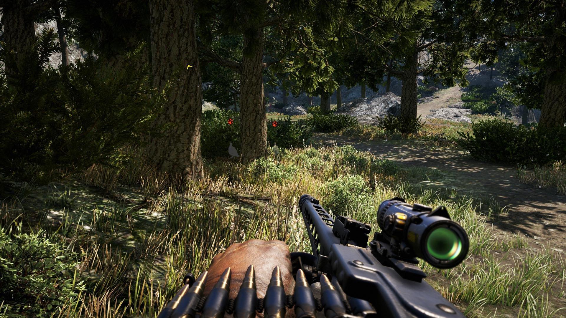 Far  Cry 4 - Page 2 6fdd42b7-33e3-48d0-b407-ba224196ad92