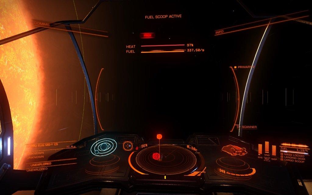 Elite Dangerous, space sims : quand y'en a plus, y'en a encore. :D 70ace57d-cb40-4bc4-b161-f21926027d52