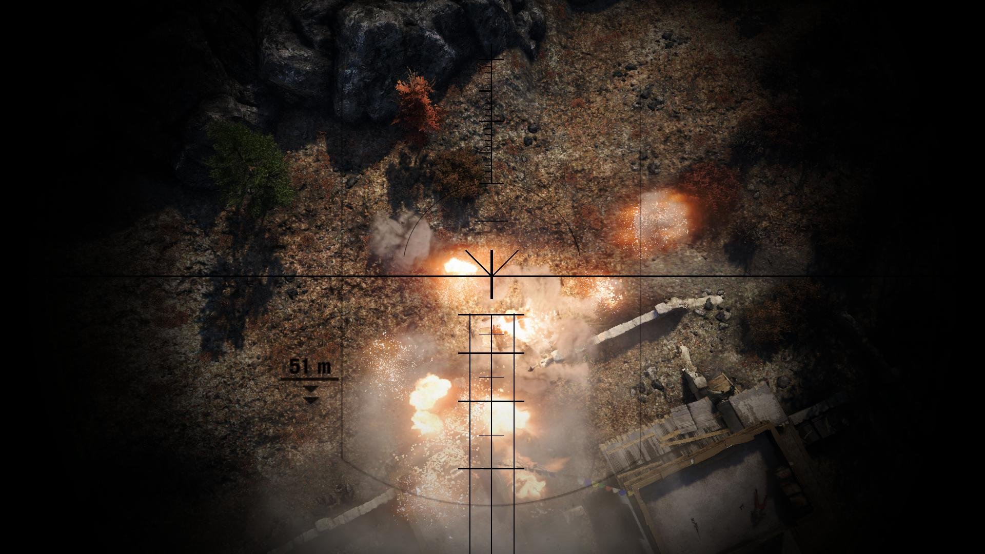 Far  Cry 4 - Page 2 798e76cc-f44a-443d-9d9c-d74c818b5b85