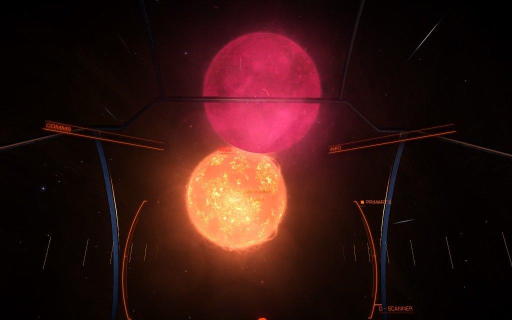 Elite Dangerous, space sims : quand y'en a plus, y'en a encore. :D 799d01c2-0ddb-4249-b573-4044dfe8518e