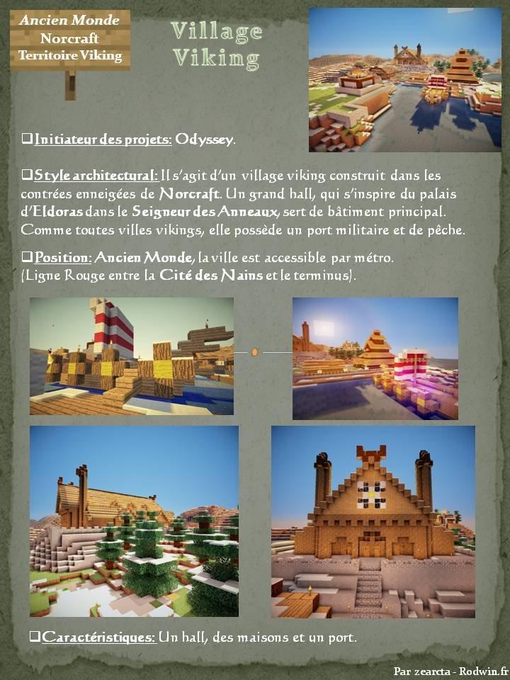 Démarrage du village - Page 3 7bd8b303-1aea-4d40-85dc-cb831baa8a45