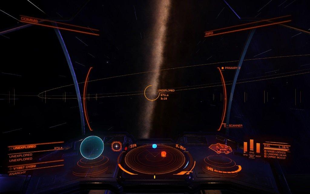 Elite Dangerous, space sims : quand y'en a plus, y'en a encore. :D 7e434cca-b61d-4cf4-a486-d03741256615
