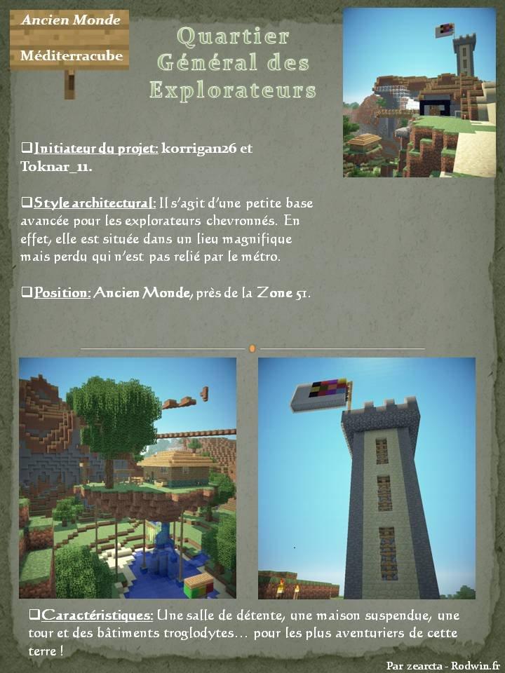 [Projet] Le Quartier Général des Explorateurs 7e786450-ad3a-47a0-b31c-34b4939180e3