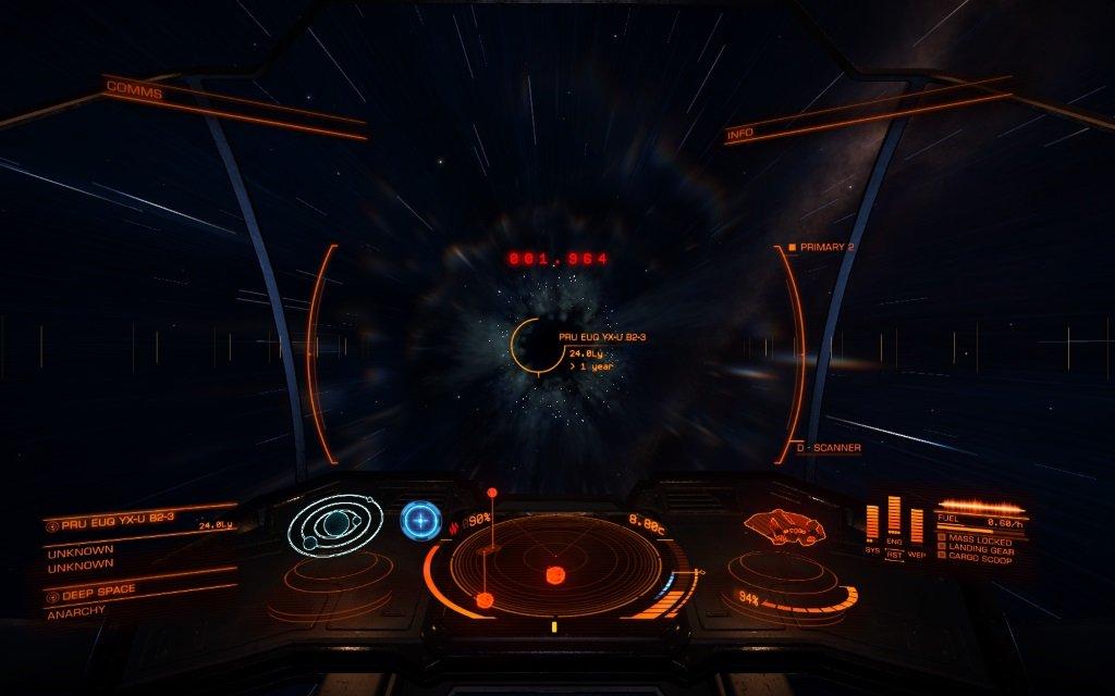 Elite Dangerous, space sims : quand y'en a plus, y'en a encore. :D 8182d764-a1f1-4bfa-a033-fc8f5b2d5085