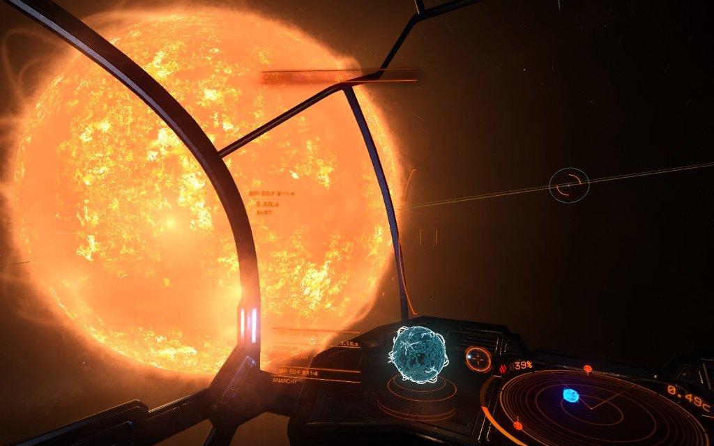 Elite Dangerous, space sims : quand y'en a plus, y'en a encore. :D 8189f4a3-bcf2-4ce3-9474-7af6ca48ac49