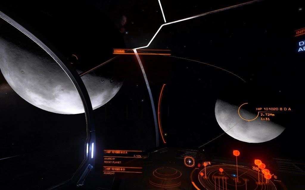 Elite Dangerous, space sims : quand y'en a plus, y'en a encore. :D - Page 2 81e6df12-3593-444b-b298-5996924e8adb