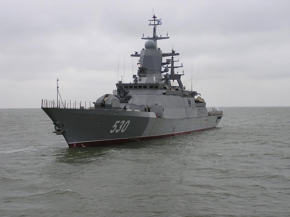Russia - Algeria military contracts - Page 8 84a77f94-0a99-42dd-b463-d142d7e986e5