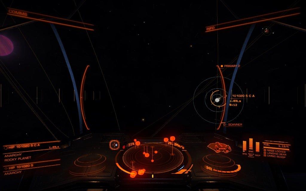 Elite Dangerous, space sims : quand y'en a plus, y'en a encore. :D - Page 2 8538ca40-176c-4934-80ee-6d992ea01ac9