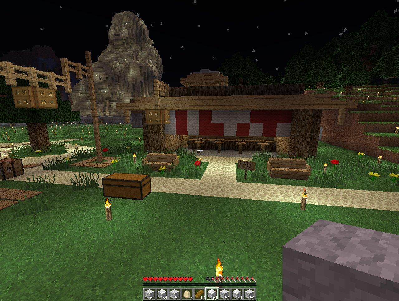 [Projet] Kumo, le village caché des Ninjas. 889552f5-69de-4788-b7c0-2b7079d331ae