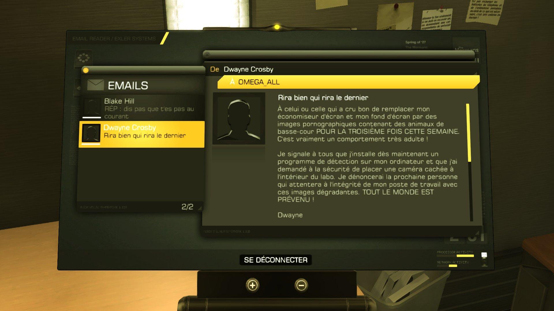 Les screenshots/images rien à voir avec Minecraft (enfin presque) - Page 2 8bbb22e6-3447-4477-ac1a-8b8de3245626