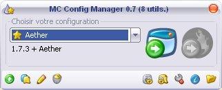 MC Config Manager : gérer plusieurs configuration Minecraft 8d20e4e5-2574-46d8-a029-8726cbae1e79