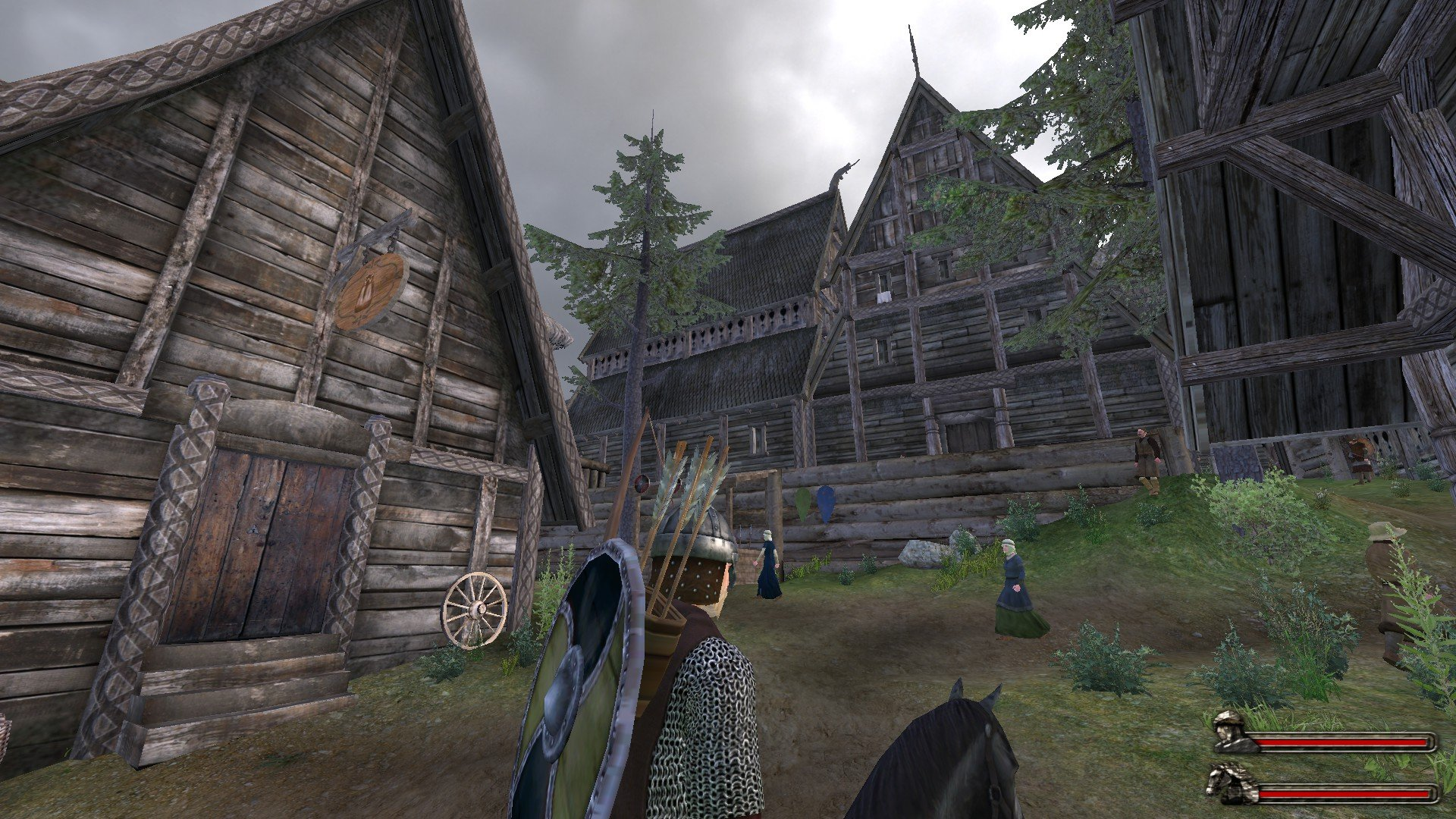 Démarrage du village - Page 2 8dd592a6-3ac2-4282-bd12-0811059360e2