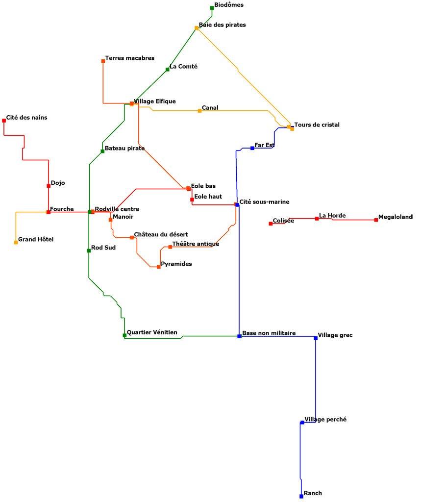 Carte du métro 9036e9f3-e2bb-4b5a-8a17-7ce71ed9ec38