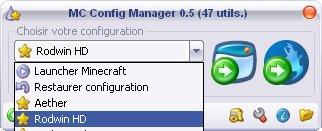 MC Config Manager : gérer plusieurs configuration Minecraft - Page 2 93d84b42-8da6-42dd-b80f-58b2fc755a5f