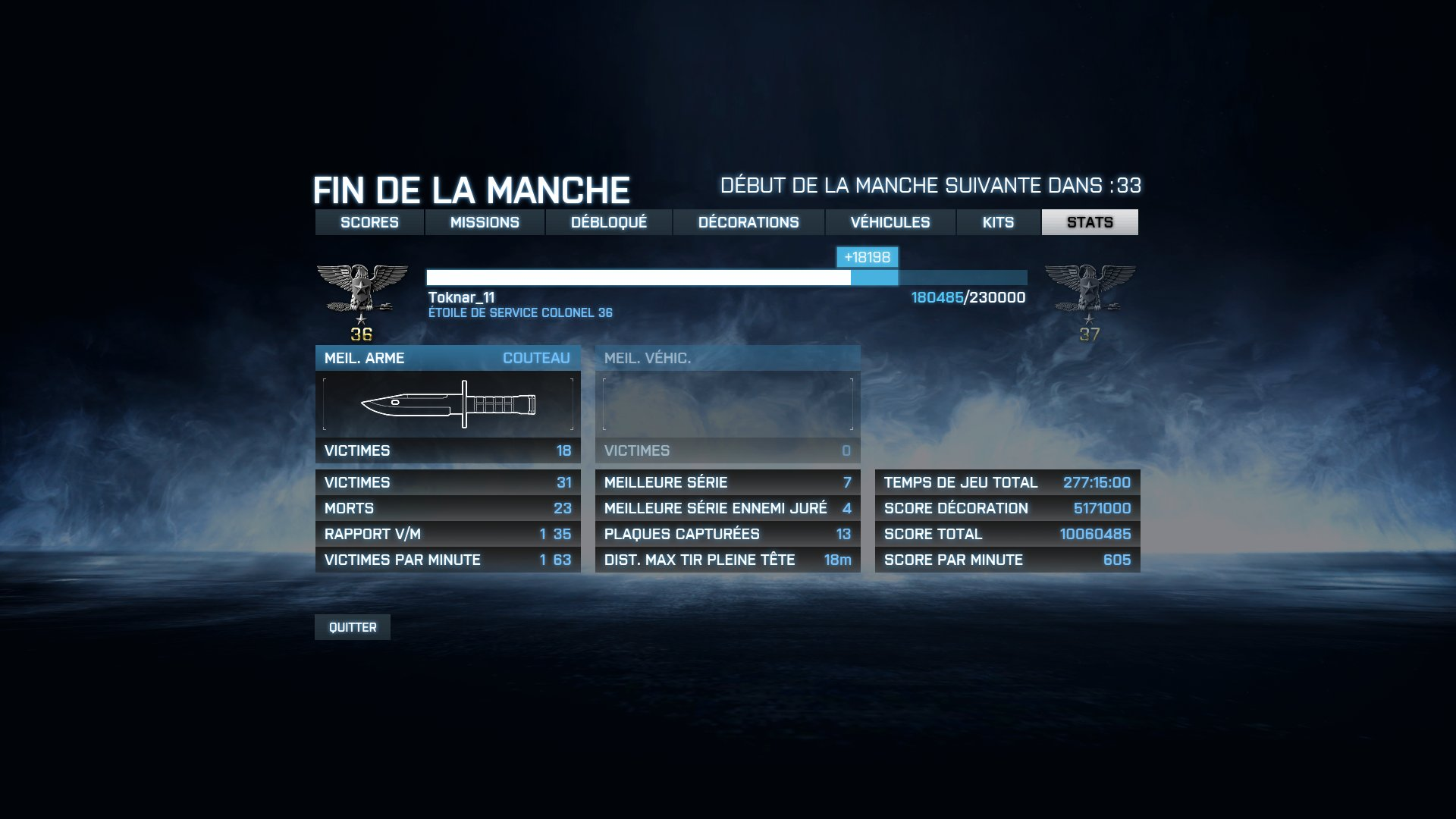 Battlefield - Page 2 96da3cdb-c77a-425a-b46c-12ac57549169