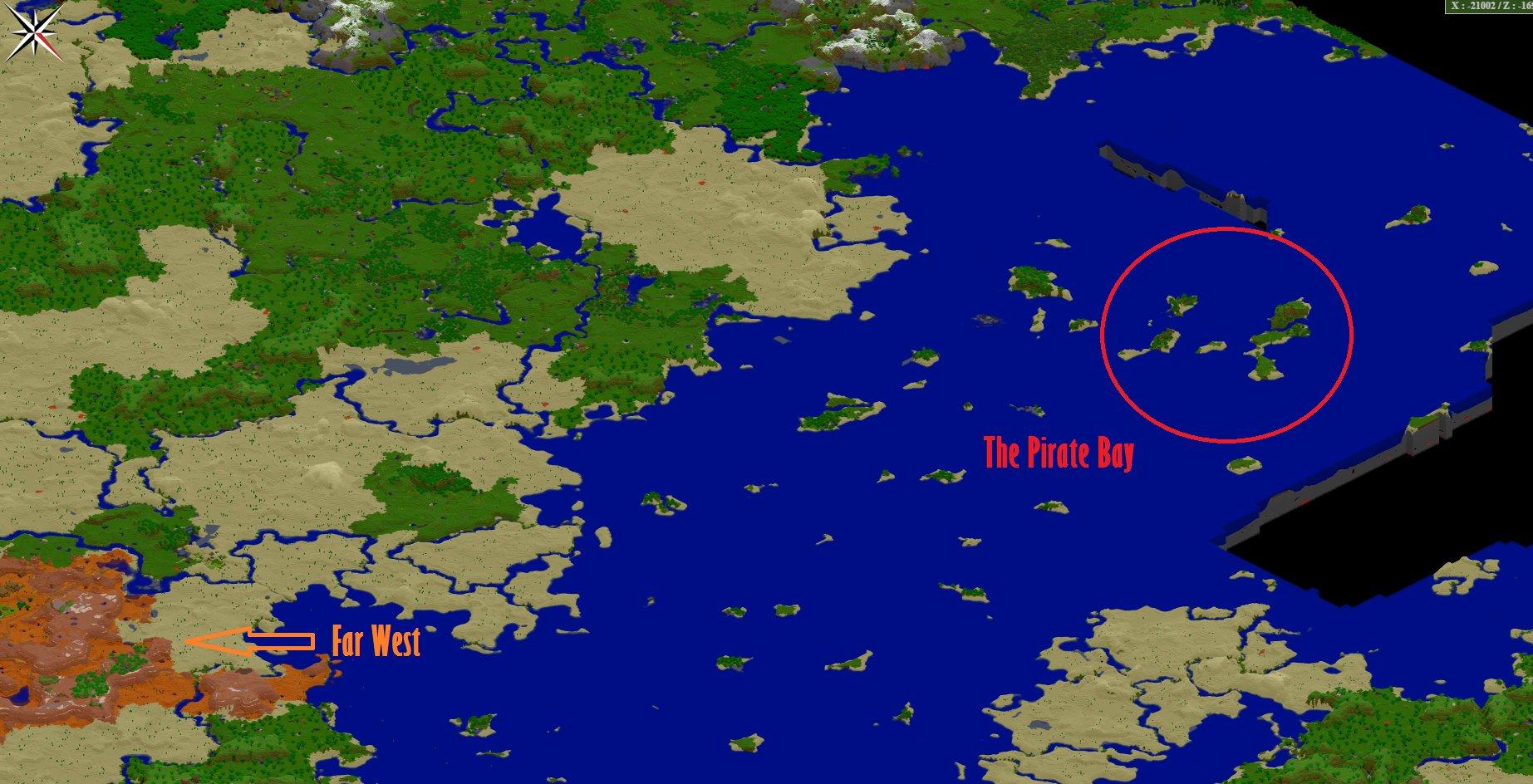 Great Inagua : La baie des pirates - Page 2 9799378b-f6d5-41bf-97f6-ddf66256bb07
