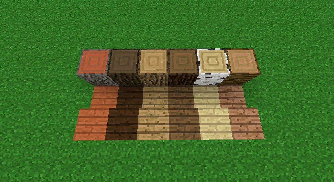 Minecraft 1.7 - Page 4 9c6ff37a-f07a-4ff8-b9ee-28ad44f9926e