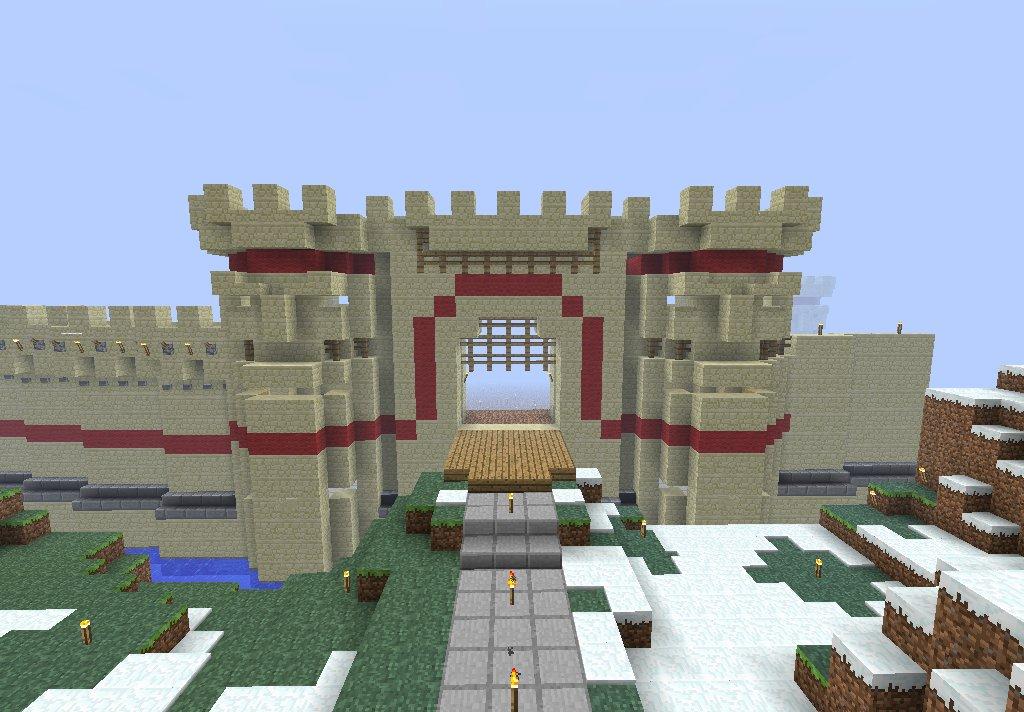 Gandara, the Moon Fortress 9c833605-6d9d-44c5-ad34-256bbd4536d8